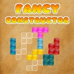 Fancy Constructor Online  Game