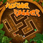 Jungle Roller Online games
