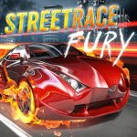 StreetRace Fury Online Game