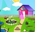 Princess Home Garden Cleaning