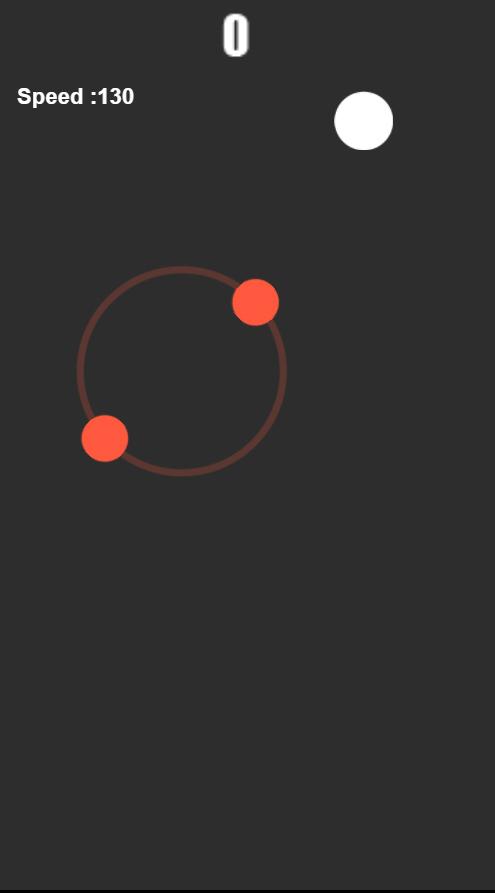 Image Twin Balls