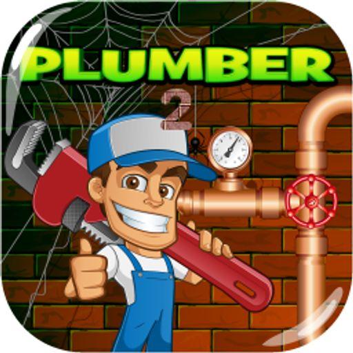 Play plumber 2 game power rangers game dress up 2
