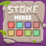 Stone Merge